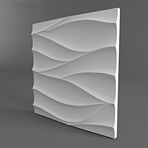 3D - панель арт.П - 103