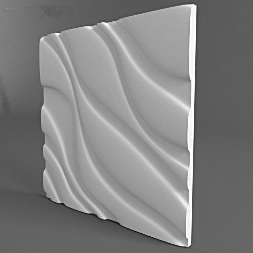 3D - панель арт.П - 105