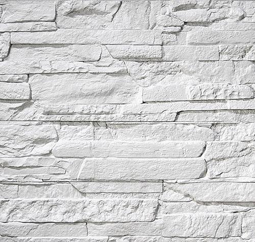 Декор. камень арт.020
