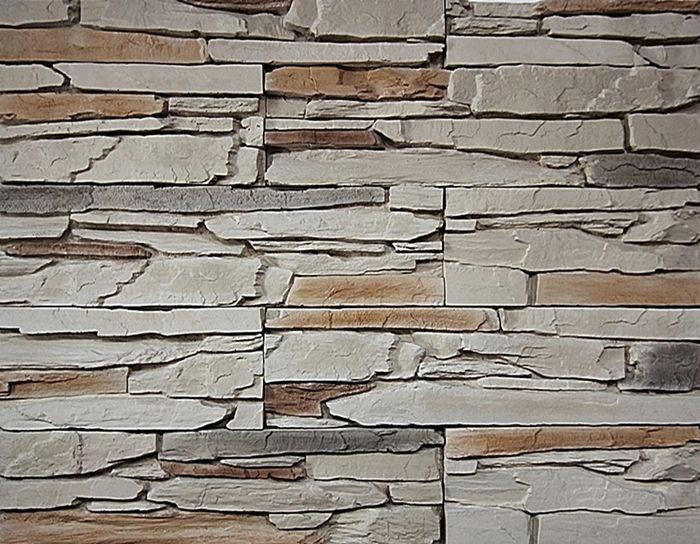 Декор. камень   083