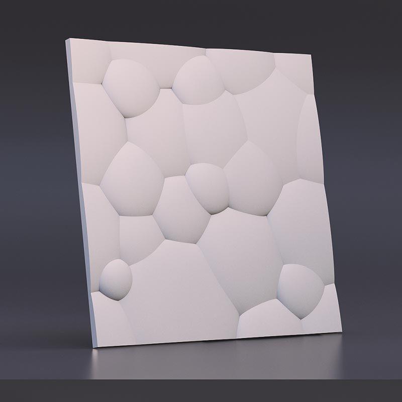 3D - панель арт.П - 115