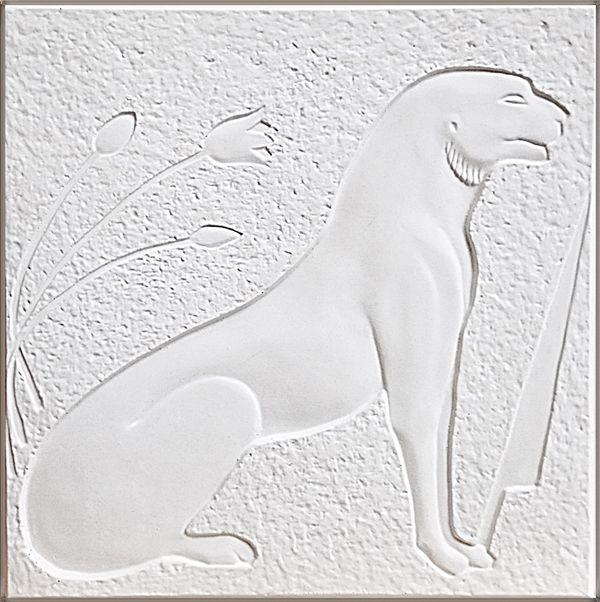 """Панно """"Египет"""" арт. 001Б"""
