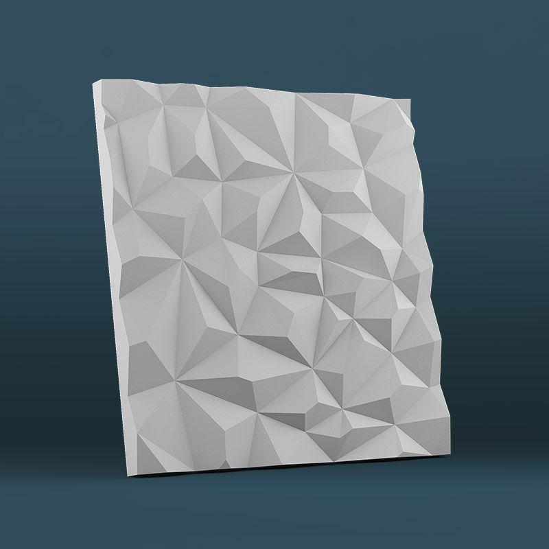 3D - панель арт. П - 126